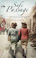 Safe Passage by Ida Cook (Mary Burchell)